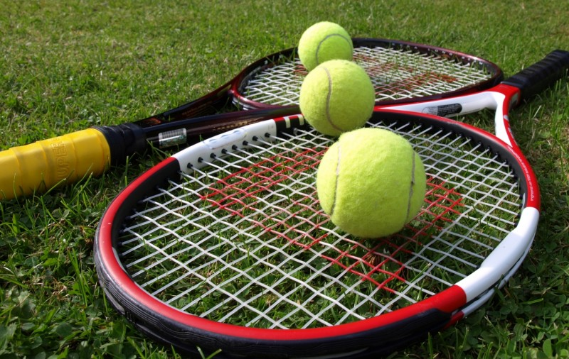 Tennis, torneo Quarta Categoria: vince Craccolini